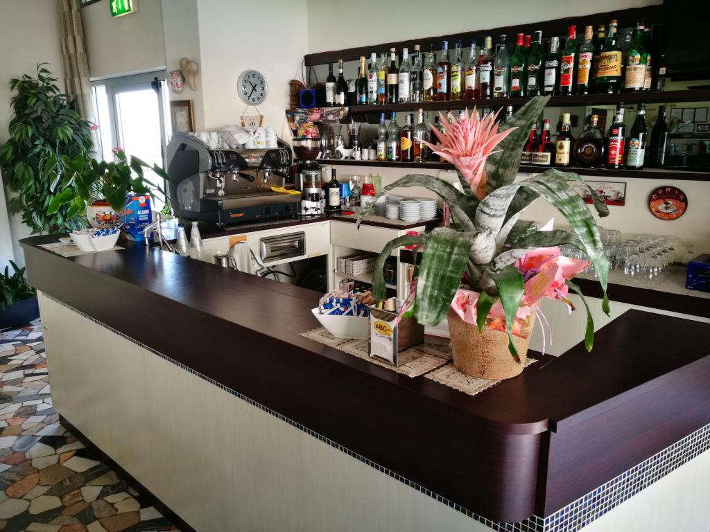 l Miglior Hotel con Pensione Completa a Rimini!