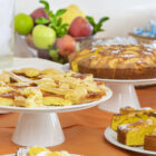 Hotel Haway Rimini - buffet